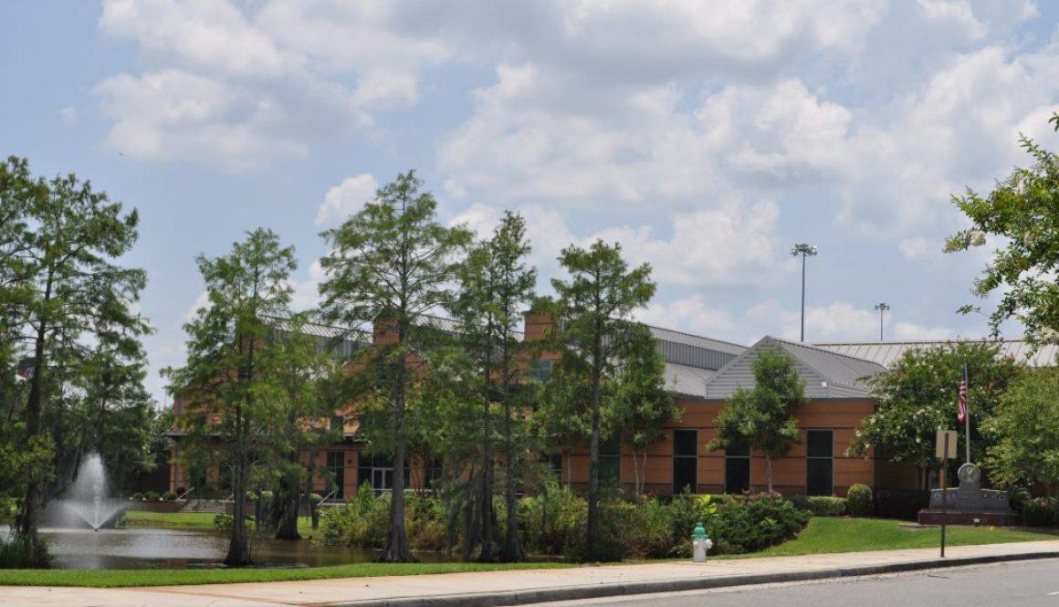 Meacham Properties