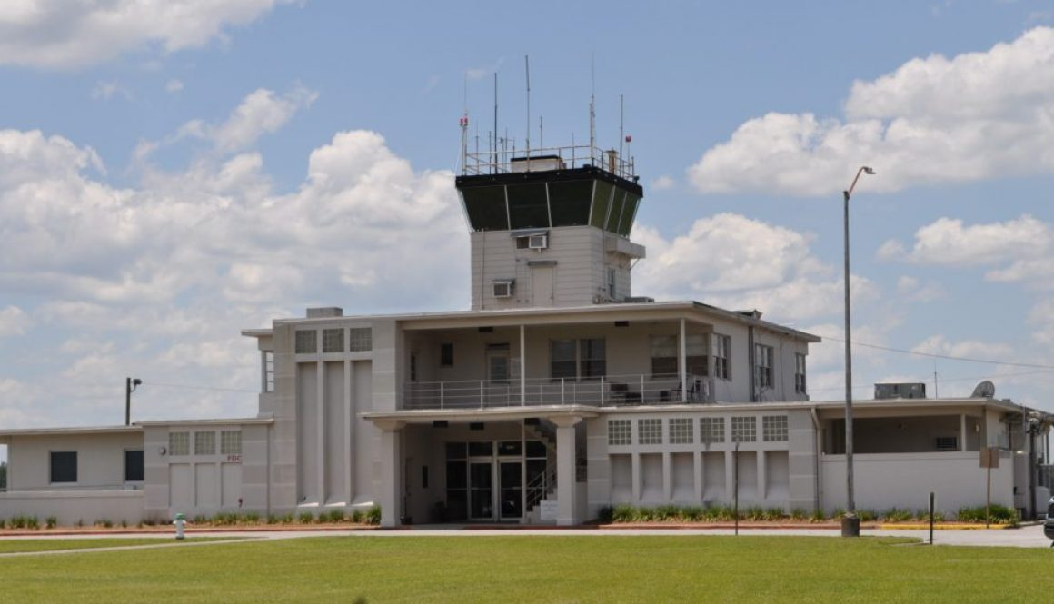 Valdosta Flying Services