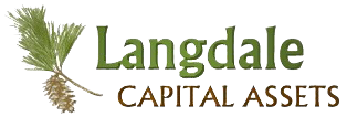 Langdale Capital Assets