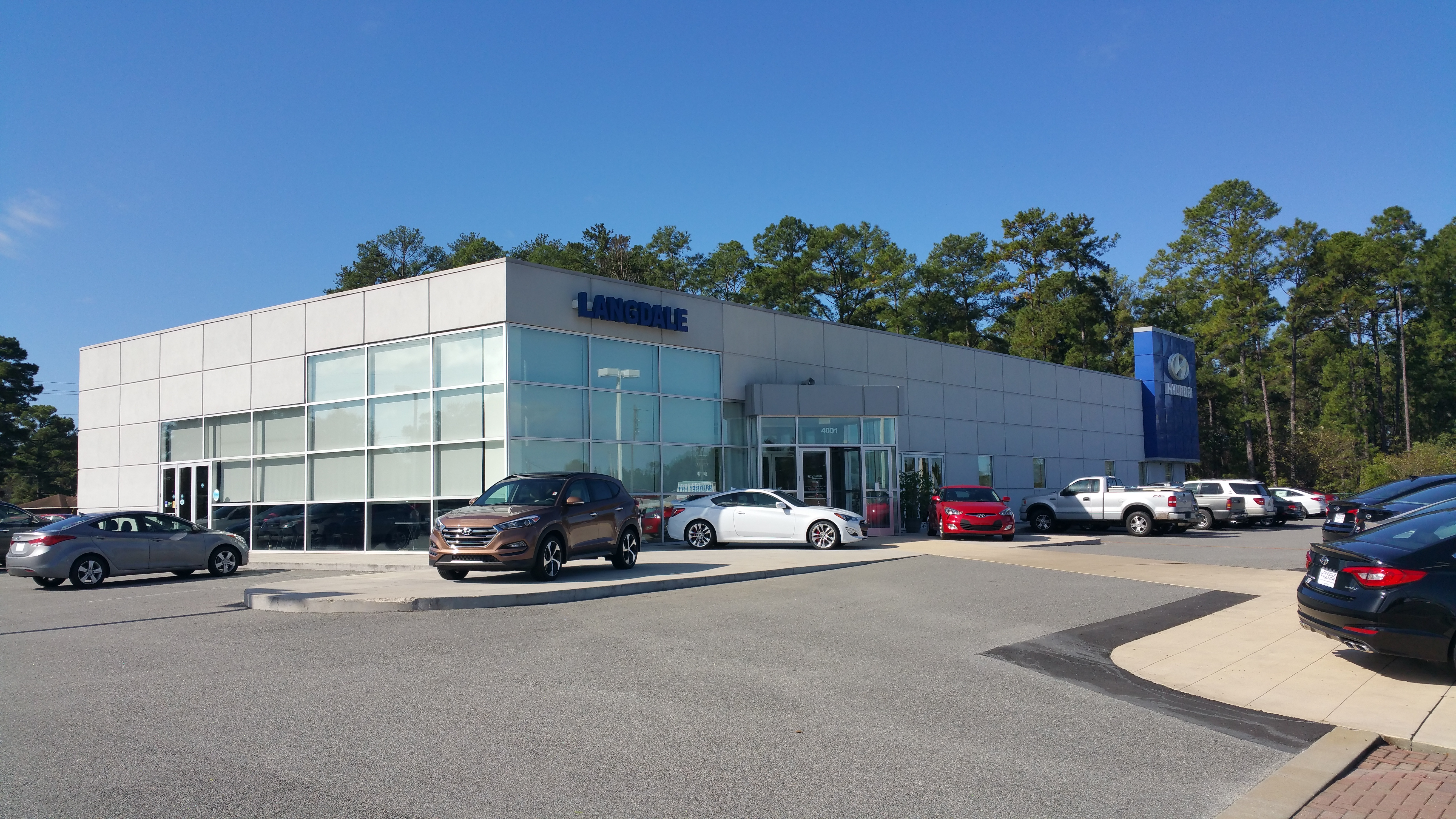 pay savannah buy banner hyundai here used byrider d cars j