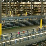 North Point & Savannah Industrial